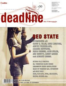 Deadline Ausgabe #30