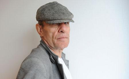 Klaus Lemke Special