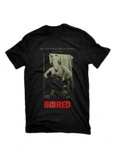 Inbred T-Shirt