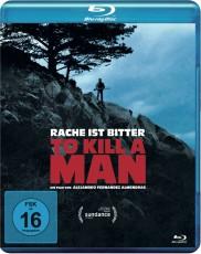 DVD Cover TKAM