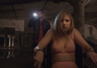 It-Follows-image-650x456