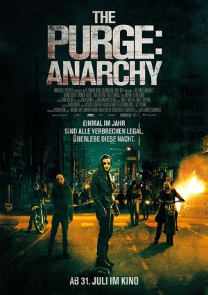 The-Purge-2-Anarchy-Deutscher-Kinostart-Poster-300x424