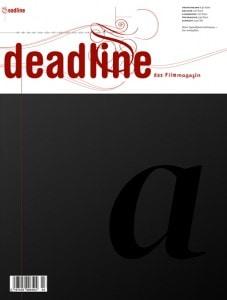 Deadline Ausgaben