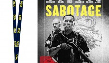 Sabotage Steel_high Kopie