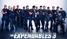 EXPENDABLES 3-ONLINE-REVIEW