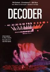 decoder300