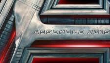 Avengers_age_of_Ultron_Titel