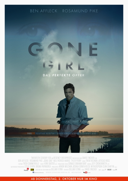 GoneGirl_Poster_Launch_700