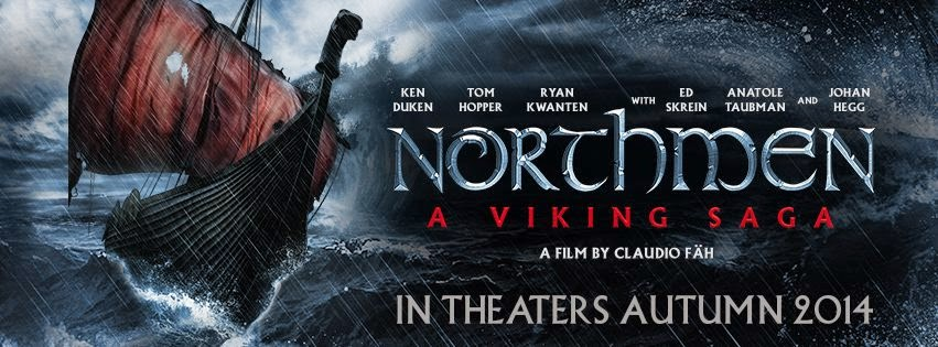 Kino Kritik - Seite 3 NORTHMEN-A-VIKING-SAGA