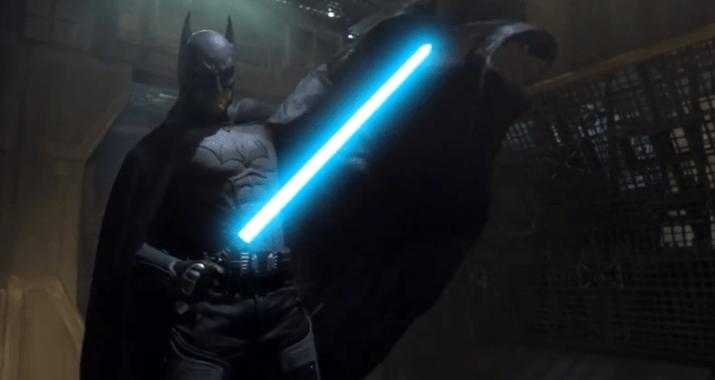 Batman-vs-Vader
