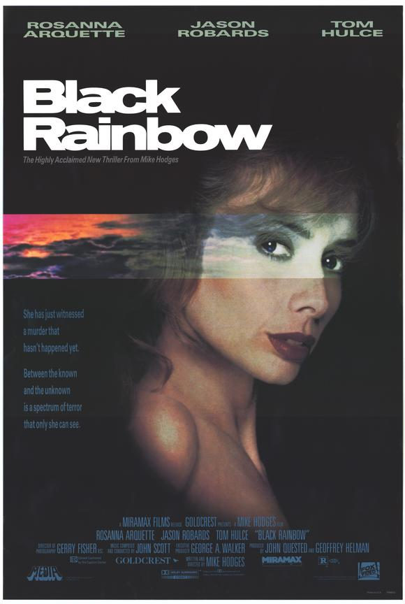 black-rainbow-movie-poster-1989-1020231166