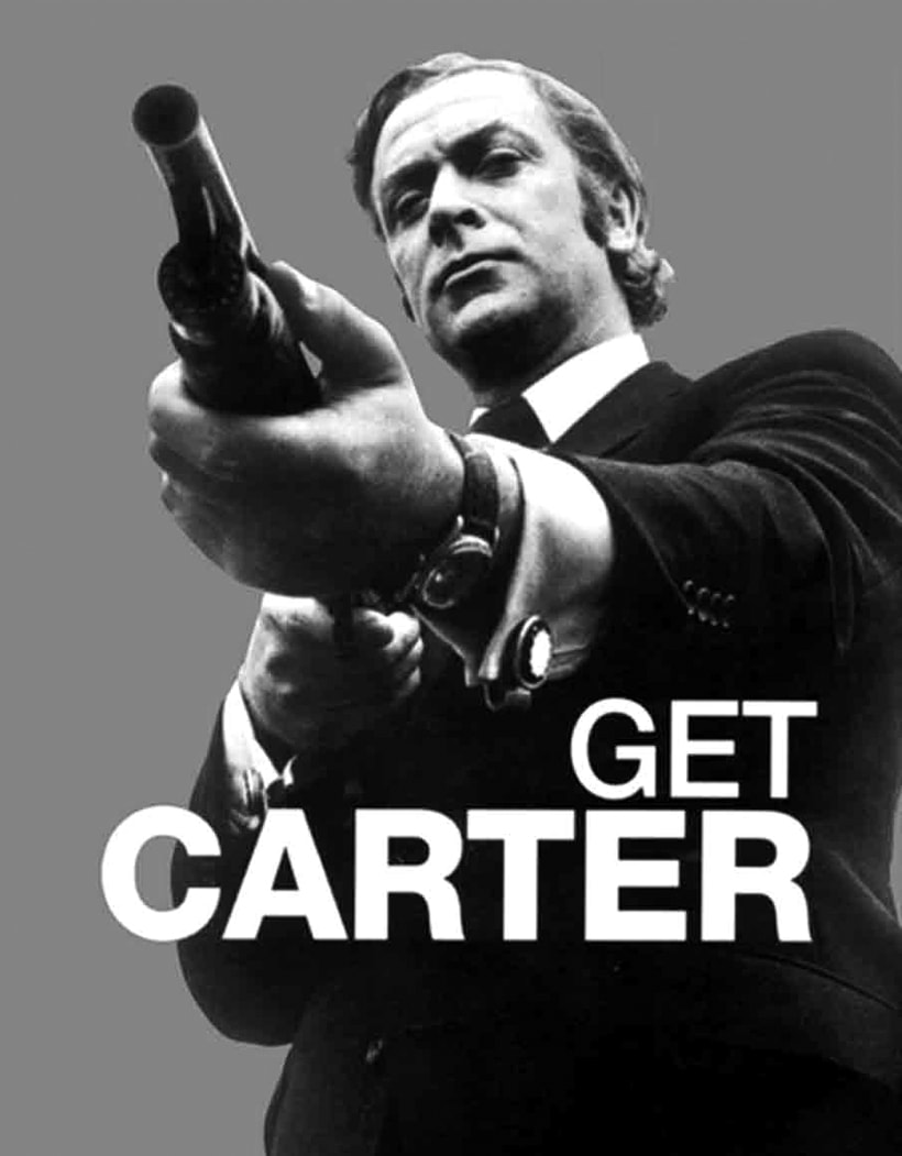 get-carter-reissue-film-poster