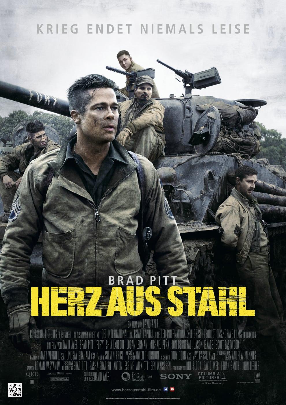 Herz_aus_Stahl_Poster