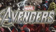 The-Avengers-Banner_244px
