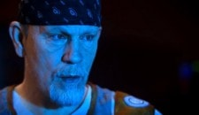 CALL-OF-DUTY_Exo-Zombies_John-Malkovich