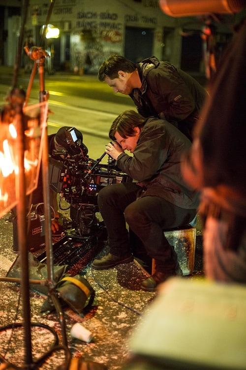 MIchael, Peter Camera[2]