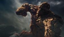 Fantastic Four Official Trailer