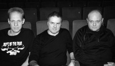 GermanAngst_Three_Directors
