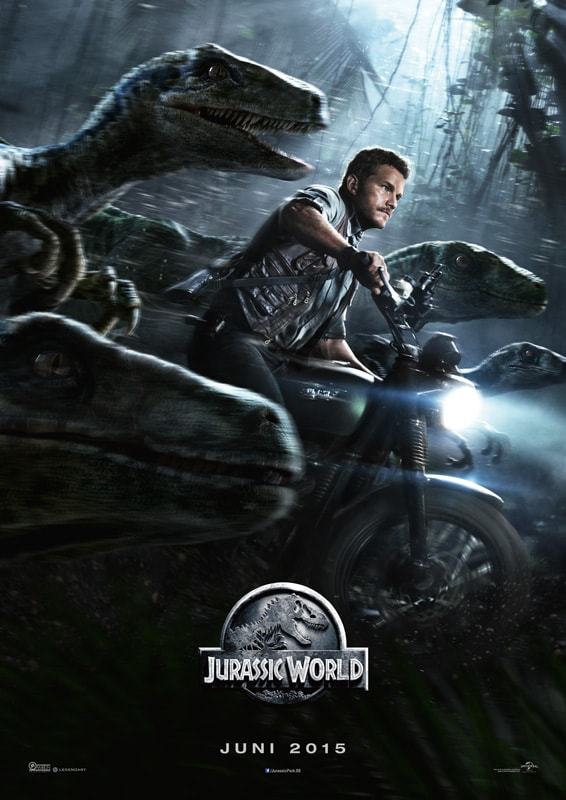 jurassic_world_neu