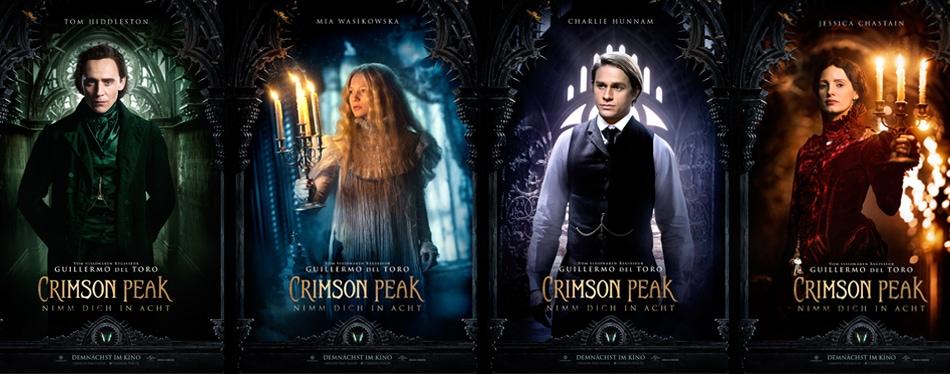 Crimson-Peak-Posters