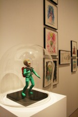TimBurton_Mars Attacks_klein klein
