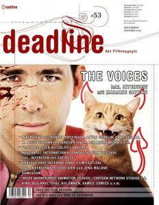 deadline-ausgabe-53