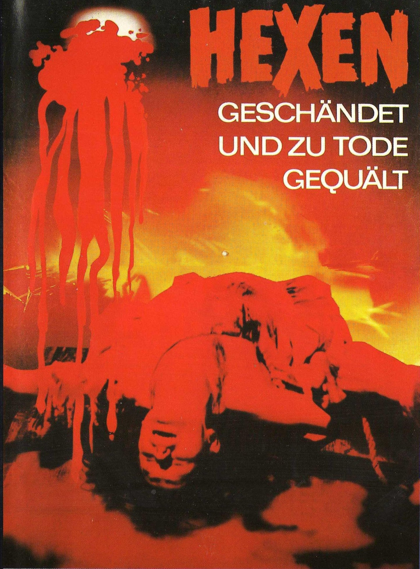 Hexen-Geschaendet_und_zu_Tode_gequaelt_Mark_of_the_Devil_2-Cover
