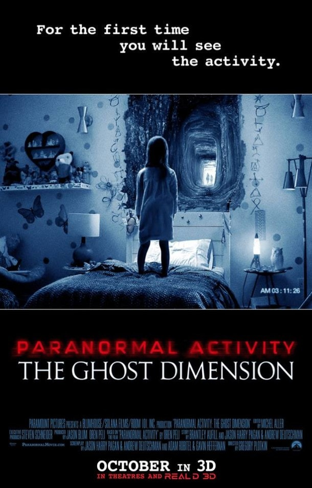 Paranormal-Activity-The-Ghost-Dimension-Poster-610x955