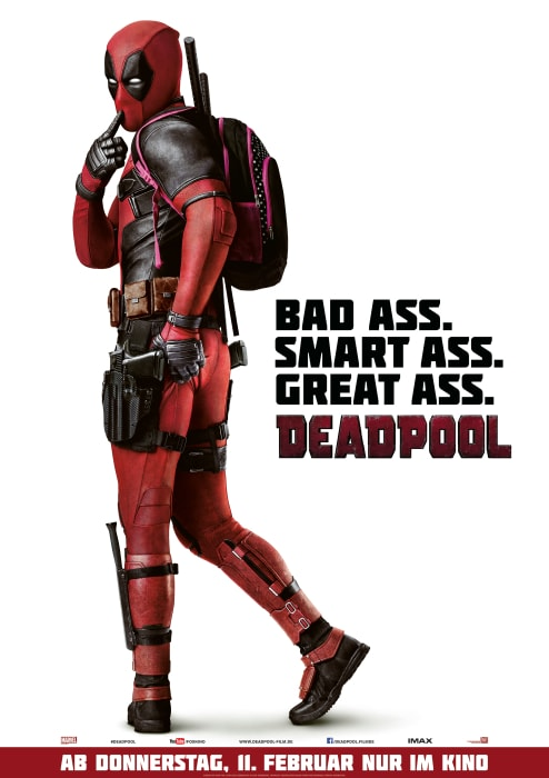Deadpool_Poster_CampC_IMAX_SundL_700