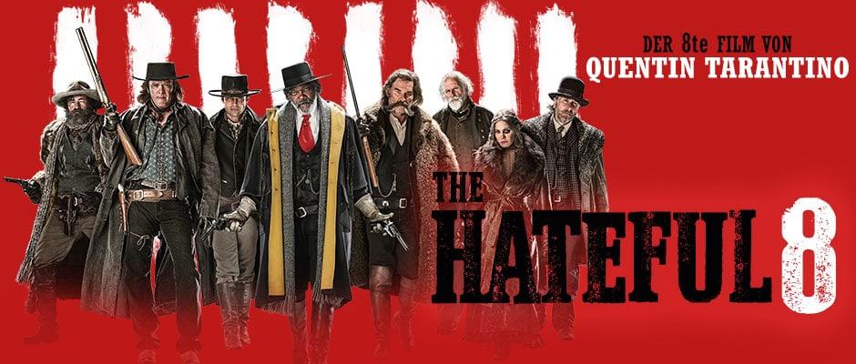 THE_HATEFUL_8_Teaser