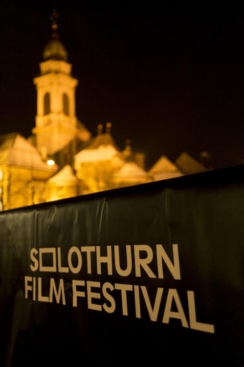 20160121_SolothurnerFilmtage_075