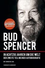Bud Spencer - In achtzig Jahren um die Welt - 2D-Cover - Highres