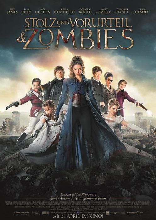 Stolz_und_Vorurteil__Zombies_Hauptplakat_02.300dpi