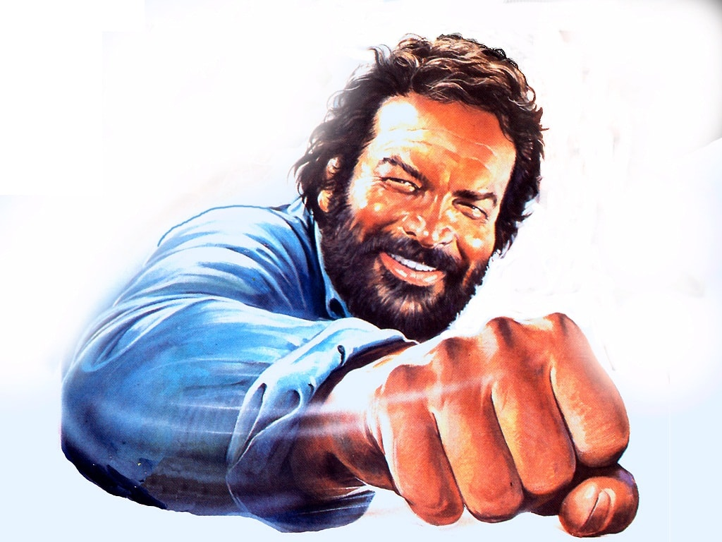 bud_spencer_03_97556