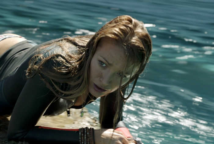 the shallows stream deutsch