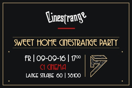 Sweet-Home-Cinestrange-Party-450x300-1