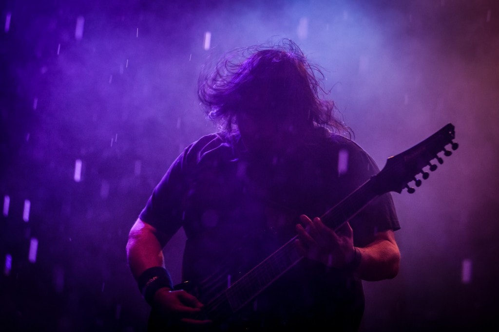 Fear_Factory_160817_TG_007