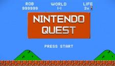 Nintendo Quest_Icon