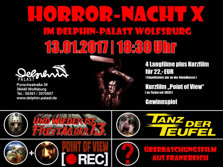Horror-Nacht_X-Quer_Moviestar