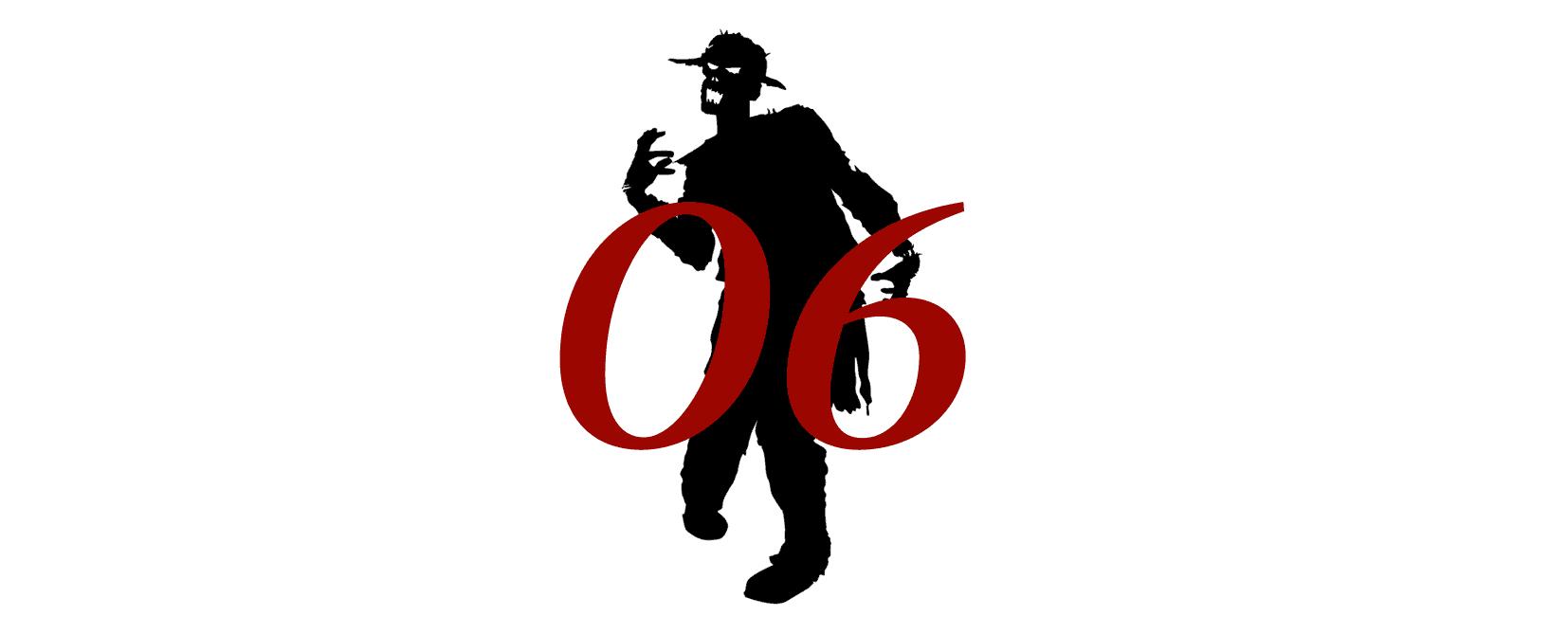 Zahlengrafik_06_2015