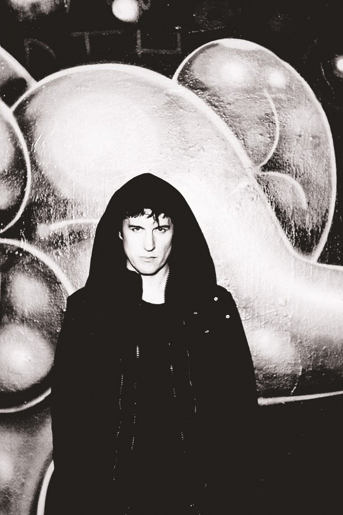 Alec_Empire_LOI_5