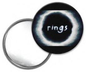 RINGS_Spiegel