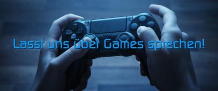 Deadline_Gamebanner_980x413px - Kopie