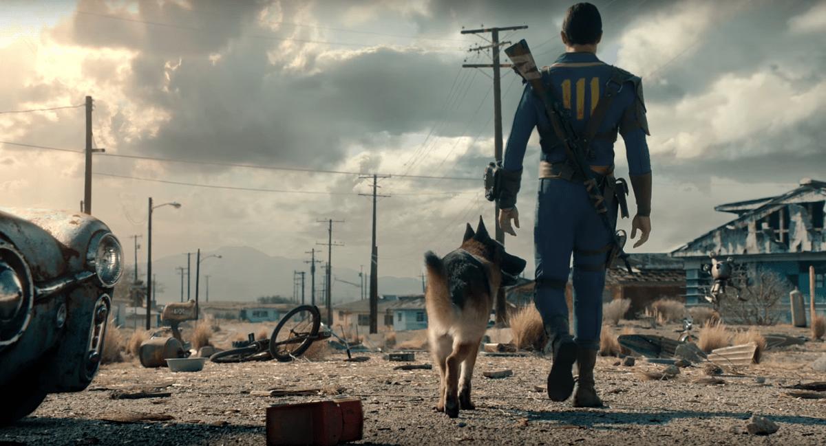 Fallout+4+Wanderer+trailer