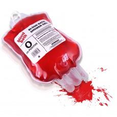 BlutbadDuschgel