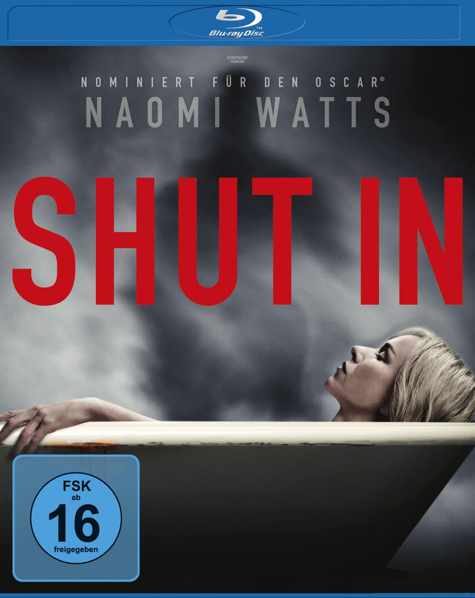 Shut_in_BD_Bluray_888751873698_2D.72dpi