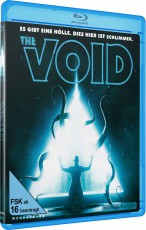 The_Void_BD_Bluray_889854064495_3D_vorab.300dpi