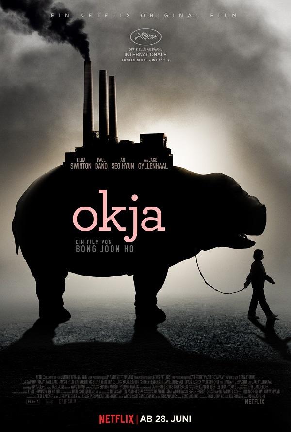 OKJ_KEY_2_GER_600