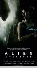 RL_Alien_Covenant_Kinogutschein
