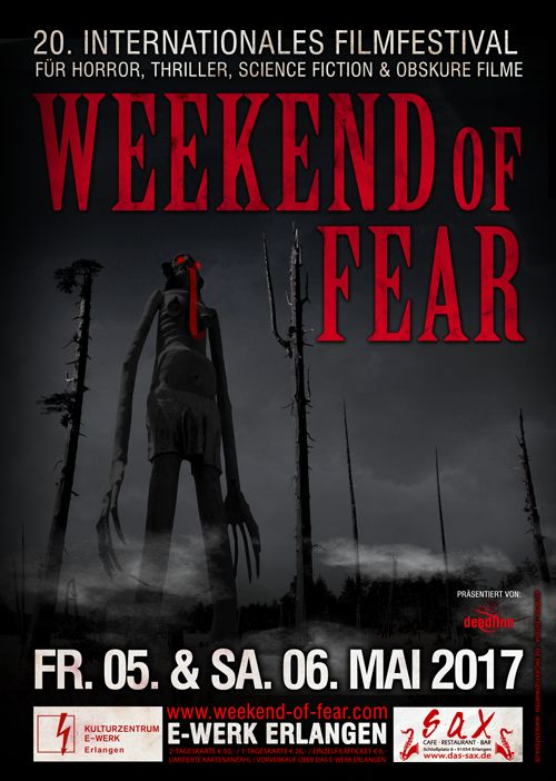 WoF2017_Poster